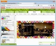 Picnik immagine 4 Thumbnail