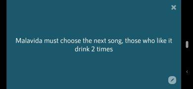Picolo gioco alcolico immagine 5 Thumbnail