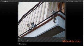 Picoplog image 2 Thumbnail