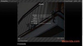 Picoplog image 3 Thumbnail
