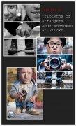 PicPac Camera image 1 Thumbnail