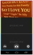 PicPac Camera image 3 Thumbnail