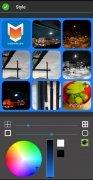 PicPlayPost imagen 9 Thumbnail