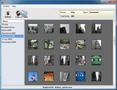 PicsAid imagem 1 Thumbnail