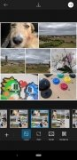 PicsArt Photo Studio image 12 Thumbnail