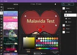 PicsArt image 4 Thumbnail