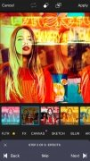 PicsArt Photo Studio - Editor de Fotos y Collages imagen 5 Thumbnail