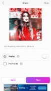 PicsArt Photo Studio - Editor de Fotos y Collages imagen 8 Thumbnail