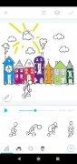 PicsArt Animator Изображение 1 Thumbnail