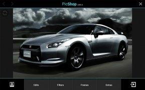 PicShop imagem 1 Thumbnail