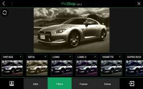 PicShop imagen 3 Thumbnail