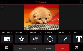PicShop imagen 4 Thumbnail