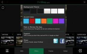 PicShop imagem 5 Thumbnail