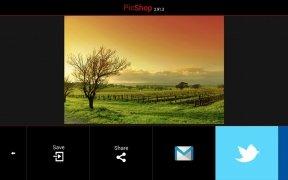 PicShop imagem 6 Thumbnail