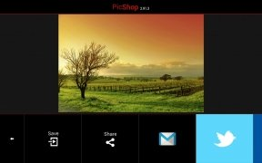 PicShop imagen 6 Thumbnail