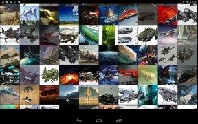 PicSpeed imagen 1 Thumbnail