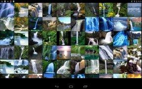 PicSpeed imagen 2 Thumbnail