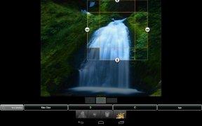 PicSpeed image 3 Thumbnail