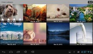 PicSpeed imagen 4 Thumbnail