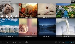 PicSpeed immagine 4 Thumbnail