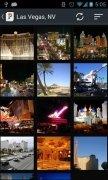 PicsPro para Picasa imagen 3 Thumbnail