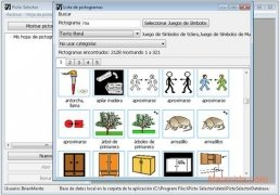 Picto Selector Изображение 2 Thumbnail