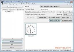 Picto Selector image 4 Thumbnail