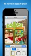 Picture Collage Maker immagine 3 Thumbnail
