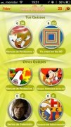 Picture Quiz imagem 1 Thumbnail