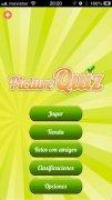 Picture Quiz image 5 Thumbnail