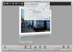 Picturesque imagen 4 Thumbnail