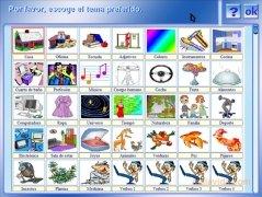 Picword immagine 3 Thumbnail