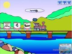 Picword immagine 6 Thumbnail