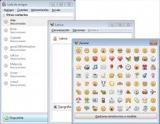 Pidgin imagem 2 Thumbnail