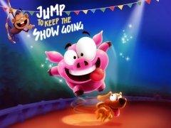 Piggy Show Изображение 5 Thumbnail