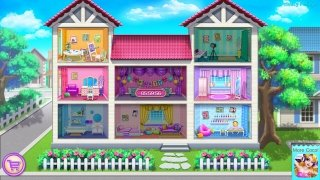 Girls PJ Party - Spa & Fun image 2 Thumbnail