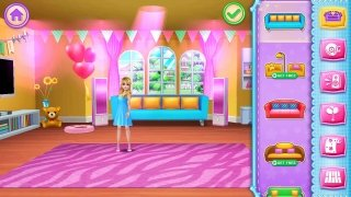 Girls PJ Party - Spa & Fun image 3 Thumbnail