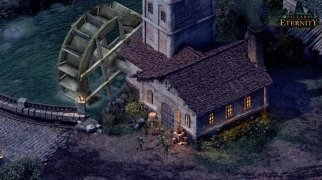 Pillars of Eternity immagine 1 Thumbnail