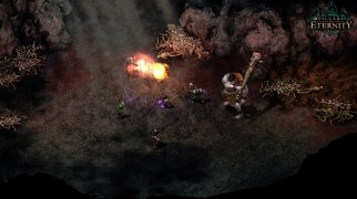 Pillars of Eternity imagen 2 Thumbnail