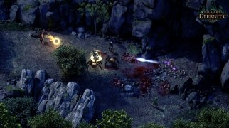 Pillars of Eternity immagine 3 Thumbnail