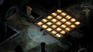 Pillars of Eternity imagen 4 Thumbnail