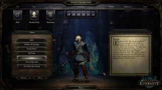 Pillars of Eternity imagen 5 Thumbnail