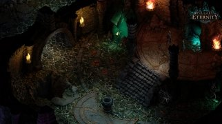 Pillars of Eternity imagen 6 Thumbnail