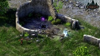 Pillars of Eternity immagine 7 Thumbnail
