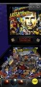 Pinball Arcade imagem 1 Thumbnail