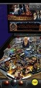 Pinball Arcade imagem 3 Thumbnail