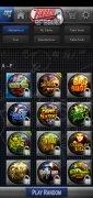 Pinball Arcade imagem 4 Thumbnail