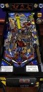 Pinball Arcade imagem 5 Thumbnail