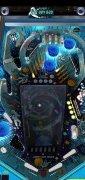 Pinball Arcade imagem 6 Thumbnail