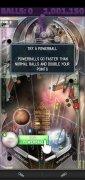Pinball Deluxe bild 10 Thumbnail